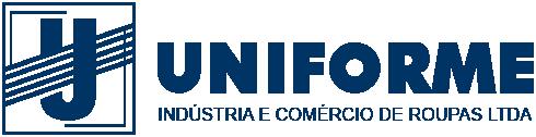 Uniforme LTDA Logo